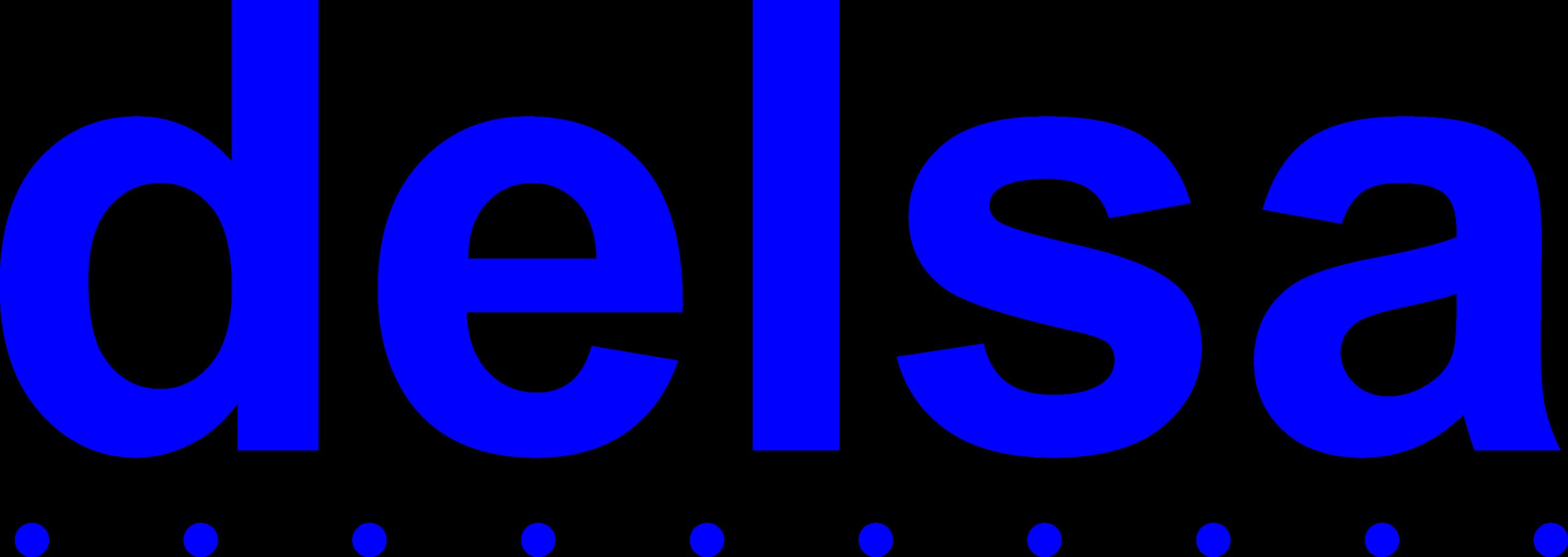 Logo_DELSA